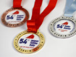 54-aegean-rally-medals-1