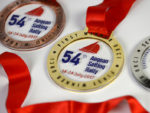54-aegean-rally-medals-2