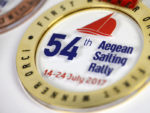 54-aegean-rally-medals-3