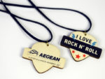 aegean-airlines-rock-necklaces-1