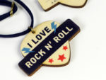 aegean-airlines-rock-necklaces-2